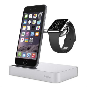 charging-dock-apple-watch