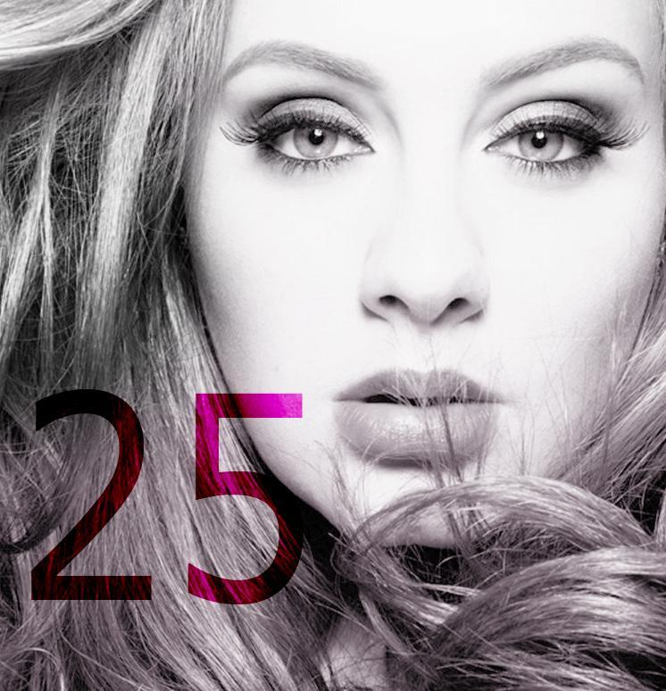 adele-25-cd