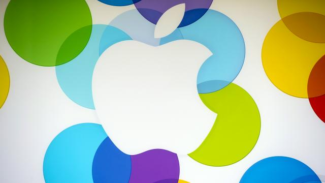 apple ranked as first again in brand value