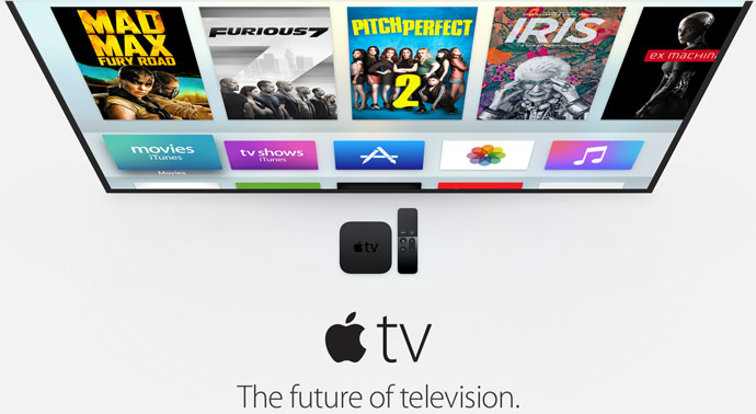 apple-tv-4th-en-apps