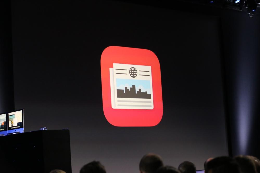 apple-news-hd