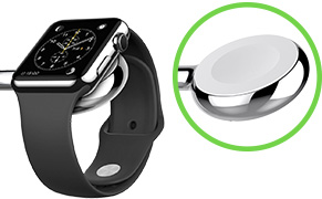 dock-charger-apple-watch
