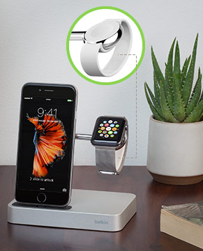 ChargeDock_AppleWatch_iPhone_WatchBandSupport_v01-r03