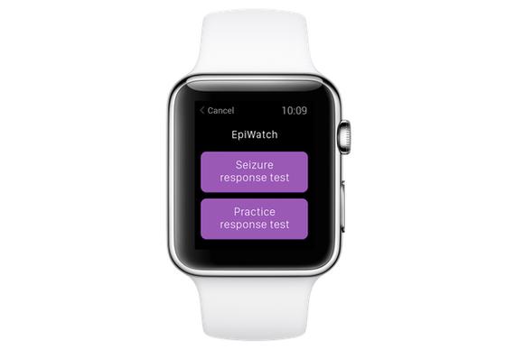 epiwatch-app