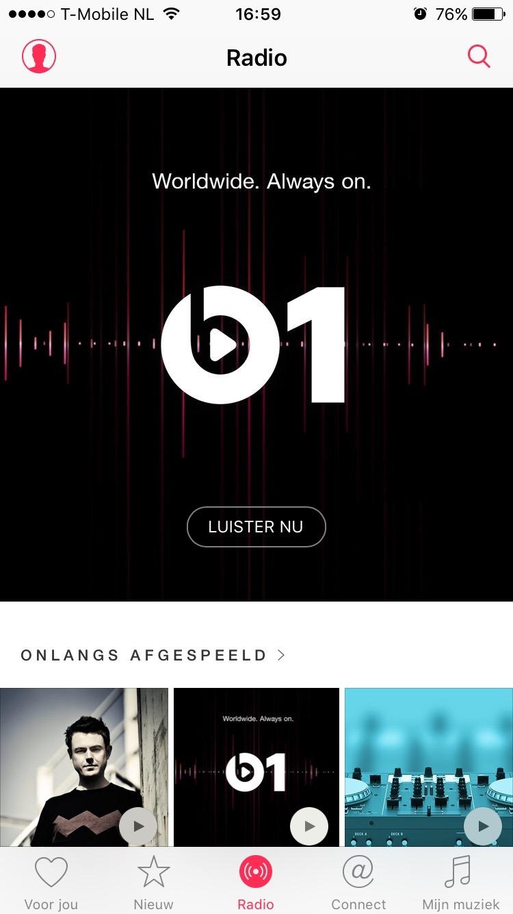 apple_music_radio