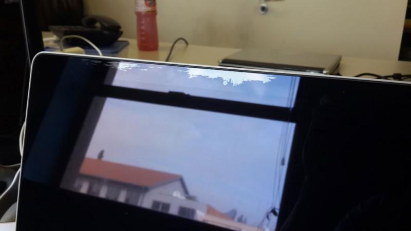 MacBook-Pro-Coating