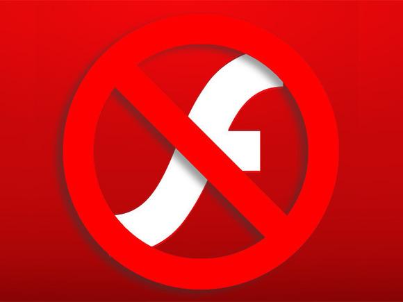 no_more_flash_player