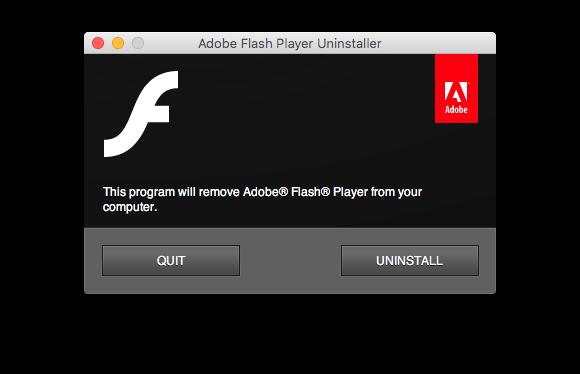 uninstall_flash_step1-100622131-large