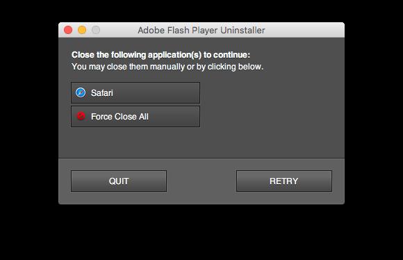 uninstall_flash_step2-100622130-large